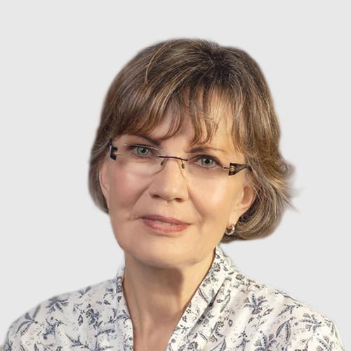 Milena Otoupalová